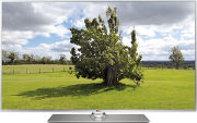 Téléviseurs HD LED