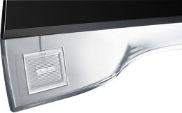 LG 55EA980V Vue de détail 1