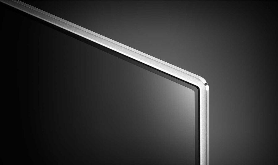 lg 55uh950v t l viseurs uhd 4k sur son vid. Black Bedroom Furniture Sets. Home Design Ideas