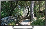 TV UHD 4K LG 84LM9600