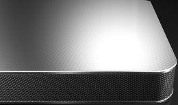 LG Soundplate LAB540 Vue de détail 2