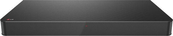 LG Soundplate LAP240 Vue principale