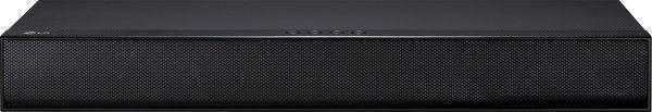 LG Soundplate LAP250H