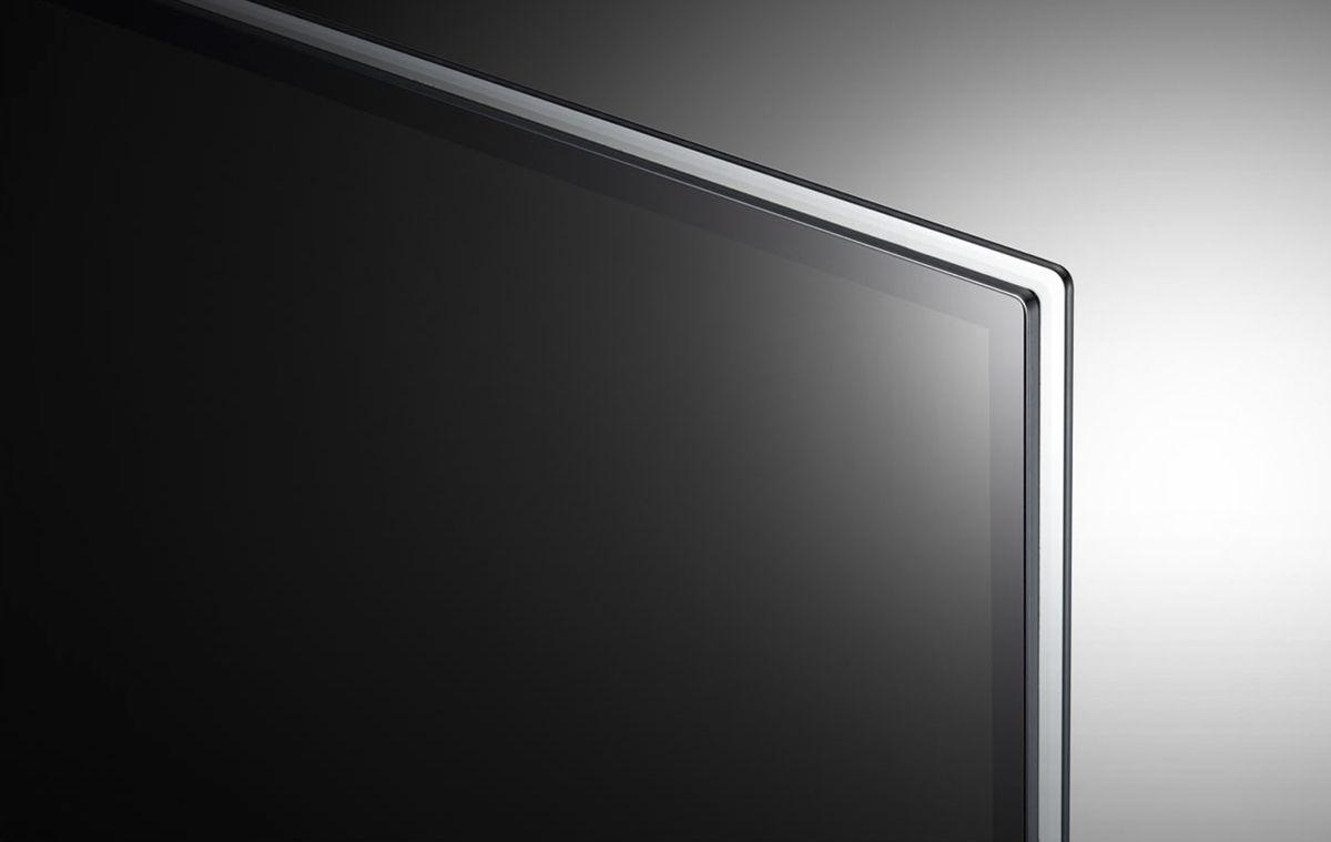 lg oled65e6v xbox one s t l viseurs oled son vid. Black Bedroom Furniture Sets. Home Design Ideas