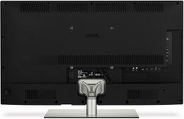 Loewe One 40 Vue arrière