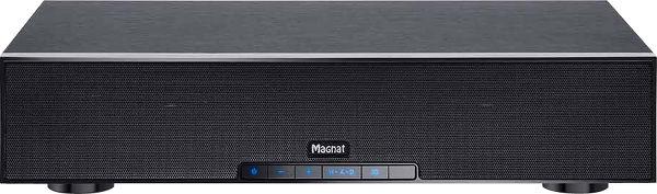 Magnat Sounddeck 200 BTX Vue principale