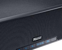 Magnat Sounddeck 200 BTX Vue de détail 1