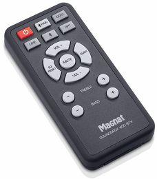 Magnat Sounddeck 400 BTX Vue Accessoire 1