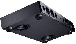 Magnat Sounddeck 400 BTX Vue dessous