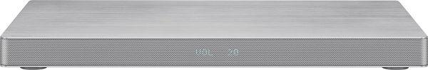 Panasonic SC-HTE180EG Vue principale