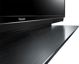 Panasonic TX-85X940E Vue de détail 2
