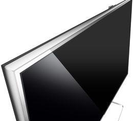 Panasonic TX-L65WT600E