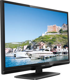 Philips 28PHH4109