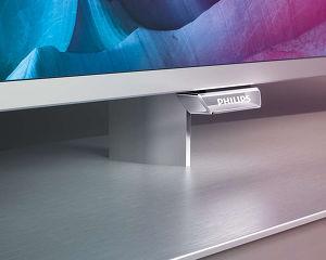 Philips 32PFH6500