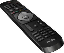 Philips 40PFH4309 Vue Accessoire 1