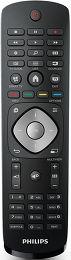 Philips 40PFH4509 Vue Accessoire 1
