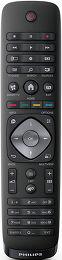 Philips 47PFK7509 Vue Accessoire 1