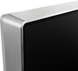 Philips 55PUS7809 Vue de détail 2