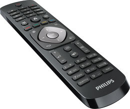 Philips 65PFS6659
