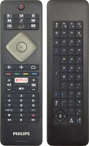 Philips 65PUS7101
