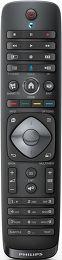 Philips 65PUS9109 Vue Accessoire 1