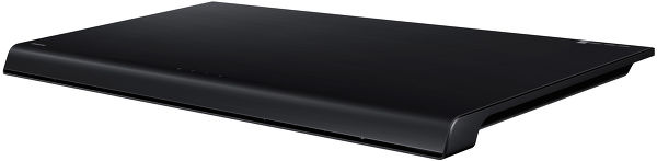 Samsung HW-H600 Vue principale
