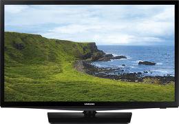 Samsung UE19H4000 Vue principale