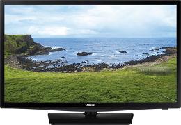 Samsung UE28H4000 Vue principale