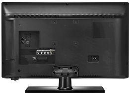 samsung ue 32eh4000 t l viseurs hd son vid. Black Bedroom Furniture Sets. Home Design Ideas