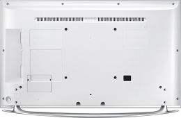 Samsung UE32H4510 Vue arrière