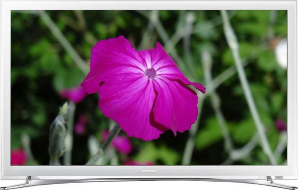 Samsung UE32H4510 Vue principale