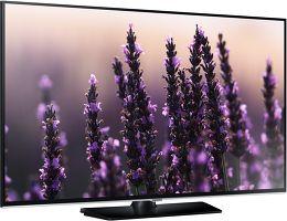 Samsung UE32H5500