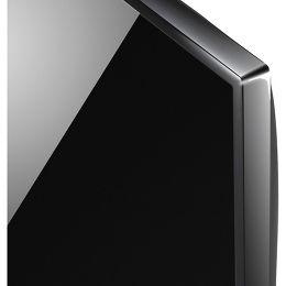 Samsung UE32H5500 Vue de détail 1