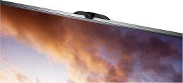 Samsung UE40F7000 Vue de détail 1