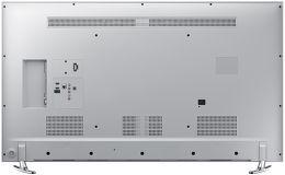 Samsung UE40H6410 Vue arrière