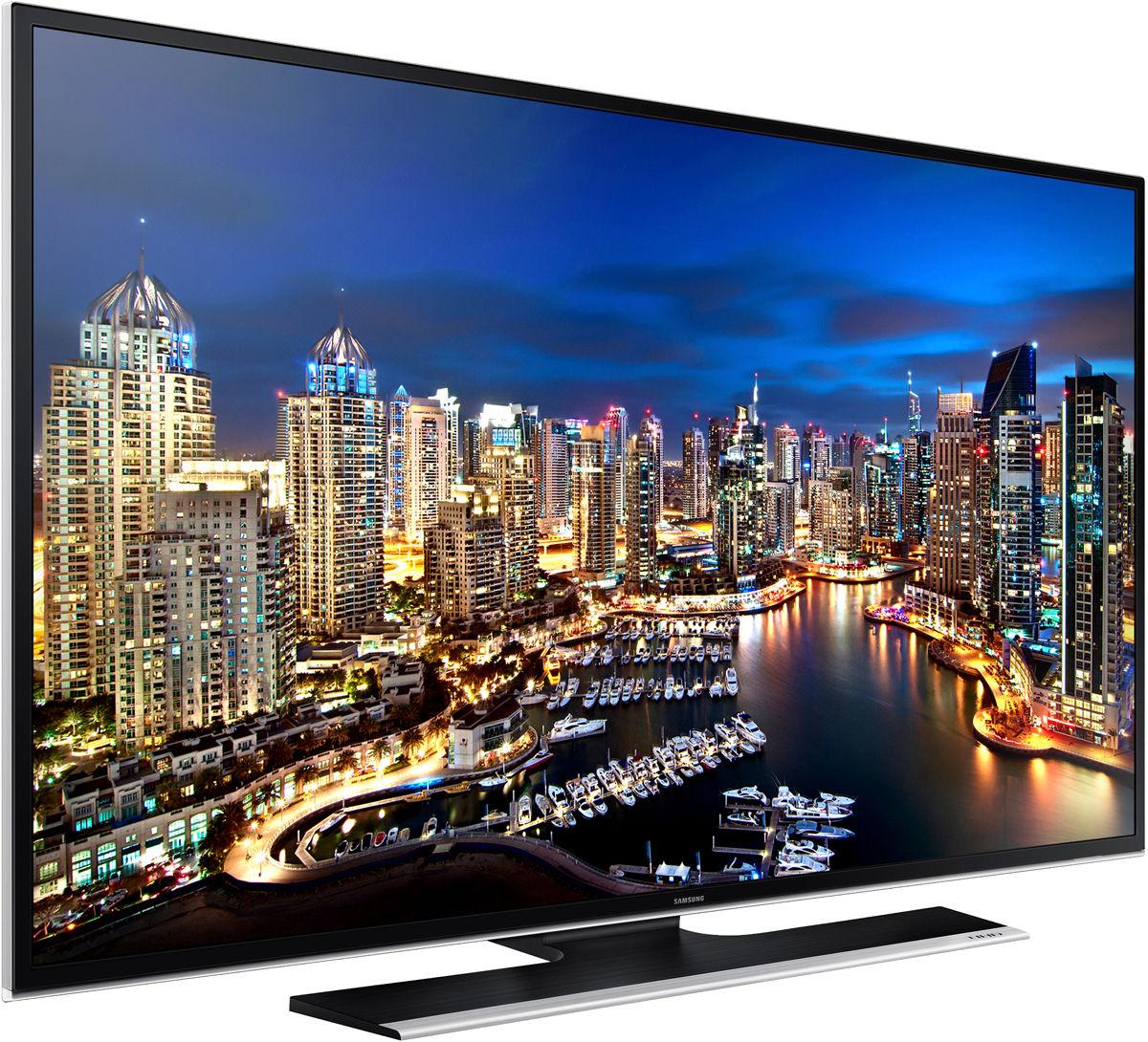 http://www.son-video.com/images/dynamic/Televiseurs/articles/Samsung/SAMSUE40HU6900/Samsung-UE40HU6900_3QG_1200.jpg