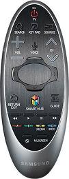 Samsung UE40HU6900 Vue Accessoire 2