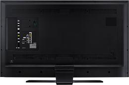 Samsung UE40HU6900 Vue arrière