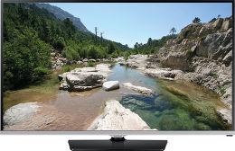 Samsung UE48H5000 Vue principale