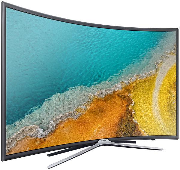 Samsung UE49K6300