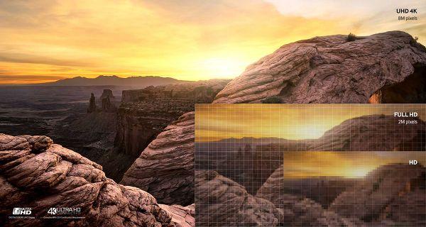 Samsung-UE49MU9005_Vtec1_600.jpg