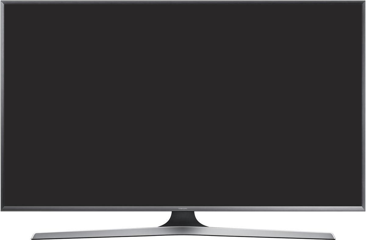 samsung ue55ju6800 t l viseurs uhd 4k son vid. Black Bedroom Furniture Sets. Home Design Ideas