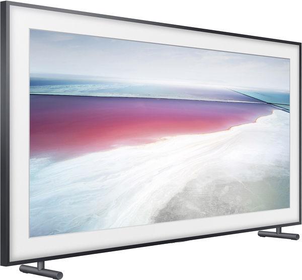 Samsung UE55LS003