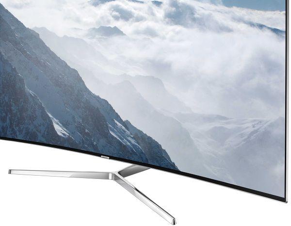Samsung UE78KS9000