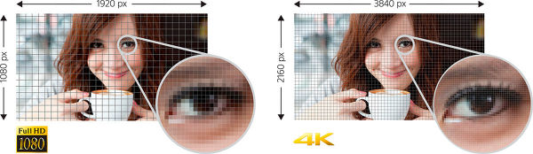 Sony KD-49XE8096B