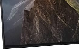 Sony KD-55A1 Vue de détail 1