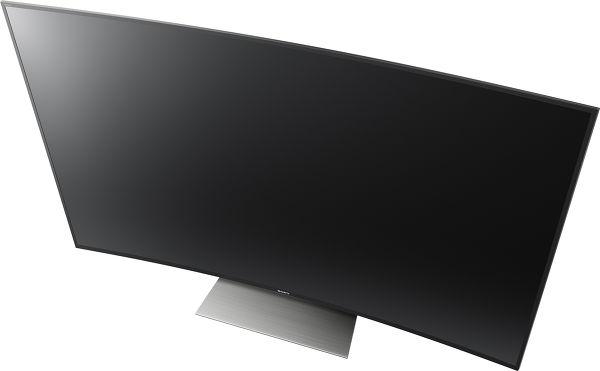 Sony KD-55SD8505B