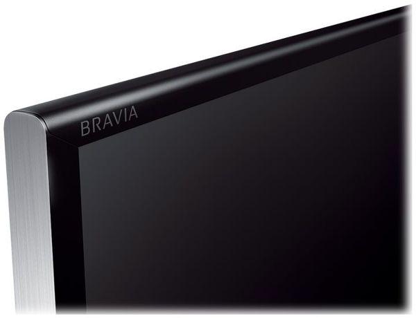 Sony KD-55X8509C