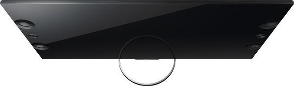 Sony Kd55x9005 Televiseurs Uhd 4k Sur Son Video Com