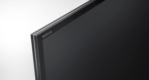 Sony KD-55XD8505B